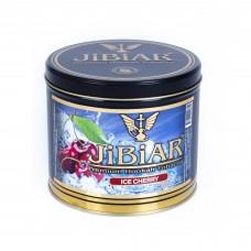 Табак Jibiar Ice Cherry (Лед Вишня) - 1кг