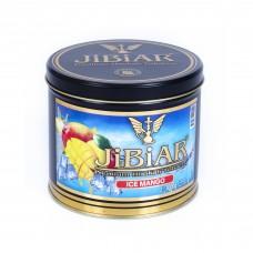 Табак Jibiar Ice Mango (Лед Манго) - 1кг