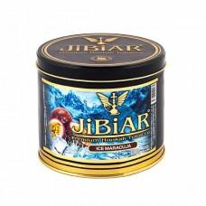 Tobacco Jibiar Ice Maracuja - 1kg