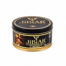 Tobacco Jibiar Escobar - 500 grams