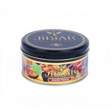 Табак Jibiar Backed Peach (Запеченный Персик) - 250 грамм