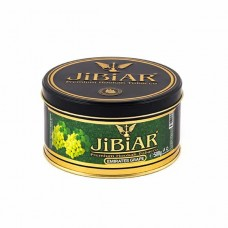 Tobacco Jibiar Emirates Grape - 250 grams
