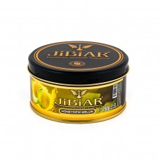 Tobacco Jibiar Honey Dew Melon - 250 grams