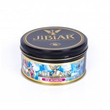 Табак Jibiar Ice Bom Bom (Лед Бом Бом) - 250 грамм