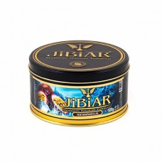 Tobacco Jibiar Ice Maracuja - 500 grams