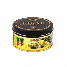 Табак Jibiar Pineapple (Ананас) - 250 грамм