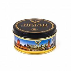 Табак Jibiar Royal Palace (Роял Палац) - 250 грамм