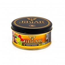 Табак Jibiar Vingle Vangle (Вингл Вангл) - 250 грамм