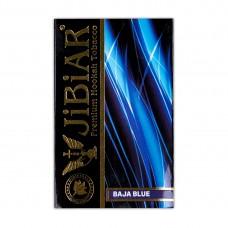 Tobacco Jibiar Baja Blue - 50 grams