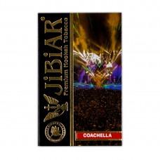 Тютюн Jibiar Coachella (Коачелла) - 50 грам