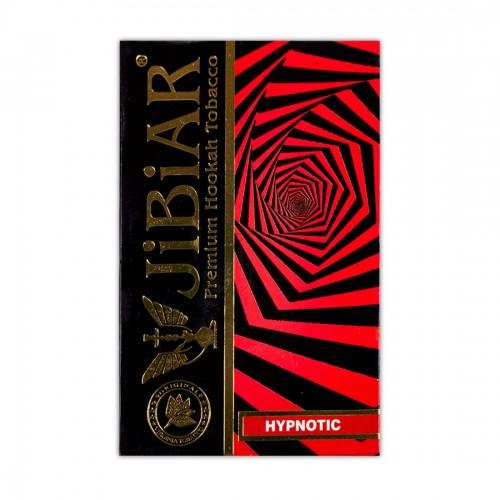 Табак Jibiar Hypnotic (Гипнотик) - 50 грамм