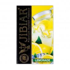 Табак Jibiar Lemonade (Лимонад) - 50 грамм