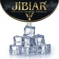 Табак Jibiar Ice (Лед) - 100 грамм