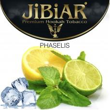 Табак Jibiar Phaselis (Фаселис) - 50 грамм