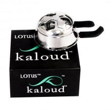 Kaloud lotus 2