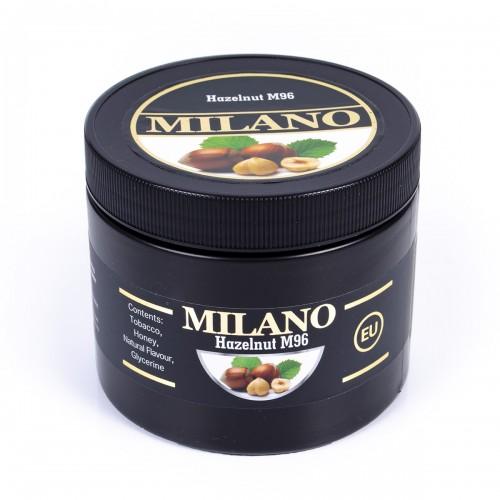 Табак Milano Hazelnut M96 (Орех) - 500 грамм