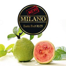 Табак Milano Exotic Fruit М133 (Гуава) - 50 грамм