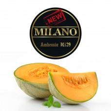 Табак Milano Ambrosia М139  (Амброзия) - 50 грамм