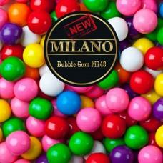 Табак Milano Bubble Gum М148 (Сладкая Жвачка) - 50 грамм
