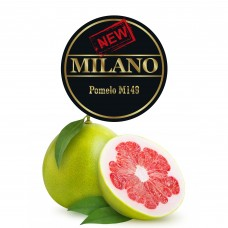 Табак Milano Pomelo M149 (Помело) - 50 грамм