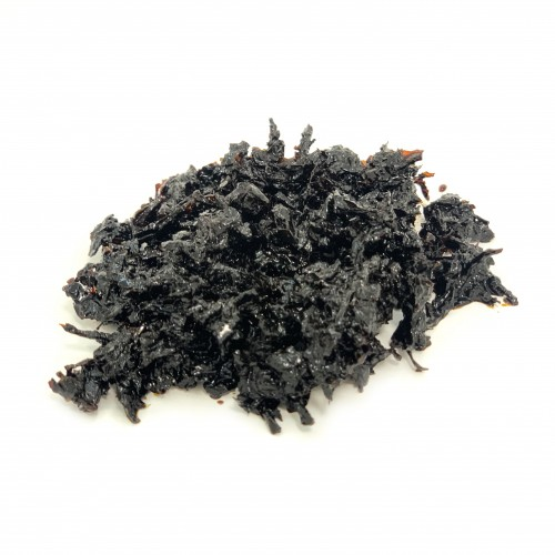 Табак Drugoy Quince (Айва) - 100 грамм