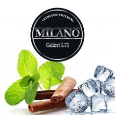 Табак Milano Limited Edition Colibri L25 (Колибри) - 100 грамм