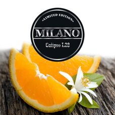 Табак Milano Limited Edition Calipso L28 (Калипсо) - 100 грамм