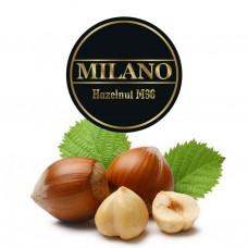 Табак Milano Hazelnut M96 (Орех) - 100 грамм
