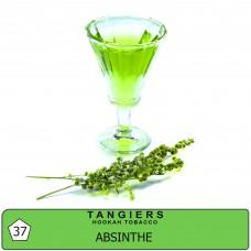 Тютюн Tangiers Birquq Absinthe (Абсент) - 250 грам