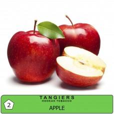 Тютюн Tangiers Birquq Apple (Яблуко) - 250 грам
