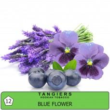 Тютюн Tangiers Birquq Blue Flower (Сині Квіти) - 250 грам