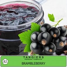 Тютюн Tangiers Birquq Brambleberry (Чорна Смородина) - 250 грам