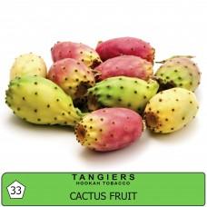 Тютюн Tangiers Birquq Cactus Fruit (Кактусова Груша) - 250 грам