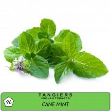 Тютюн Tangiers Birquq Cane Mint (Тростинна М'ята) - 250 грам