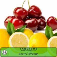 Тютюн Tangiers Birquq Cherry Limeade (Вишневий Лимонад) - 250 грам