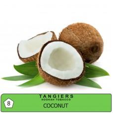 Табак Tangiers Birquq Coconut (Кокос) - 250 грамм