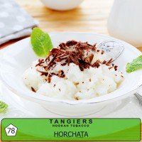 Табак Tangiers Birquq Horchata (Рисовый Пудинг) - 250 грамм