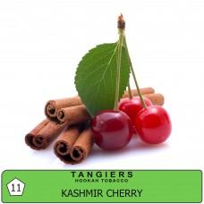Табак Tangiers Birquq Kashmir Cherry (Кашмир Вишня) - 250 грамм