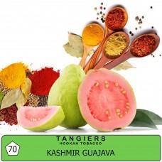 Табак Tangiers Birquq Kashmir Guajava (Кашмирская Гуаява) - 250 грамм