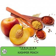 Табак Tangiers Birquq Kashmir Peach (Кашмир Персик) - 250 грамм
