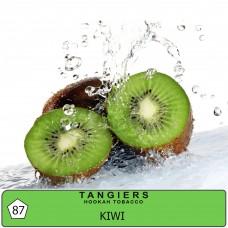 Табак Tangiers Birquq Kiwi (Киви) - 250 грамм