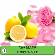 Табак Tangiers Birquq Lemon Blossom (Лимонное Соцветие) - 250 грамм