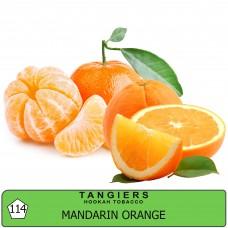 Табак Tangiers Birquq Mandarin Orange (Мандарин Апельсин) - 250 грамм