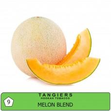 Табак Tangiers Birquq Melon Blend (Дыня) - 250 грамм