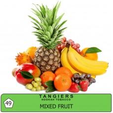 Табак Tangiers Birquq Mixed Fruit (Фруктовый Микс) - 250 грамм