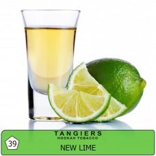Табак Tangiers Birquq New Lime (Новый Лайм) - 250 грамм