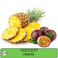Табак Tangiers Birquq Pinepas (Анакуйя) - 250 грамм