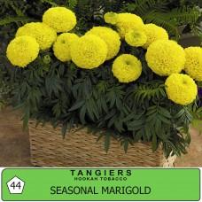 Табак Tangiers Birquq Seasonal Marigold (Сезонный Бархат) - 250 грамм