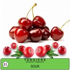 Табак Tangiers Birquq Sour (Кислый) - 250 грамм