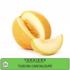 Табак Tangiers Birquq Tuscan Cantaloupe (Тосканская Канталупа) - 250 грамм